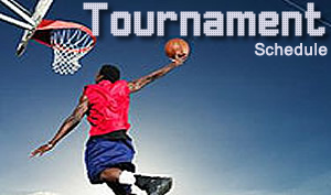 Tournament Schedule></a> </div> 		</div>                                  </div>             </section><!-- END #services -->                                      <!-- Start Portfolio section --><section id=